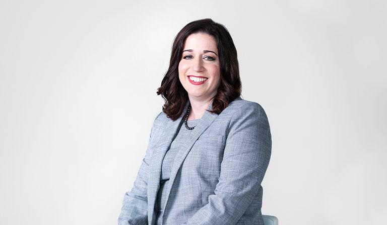 Katherine Hendler Fayne