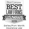 2019 Best Lawyers in America