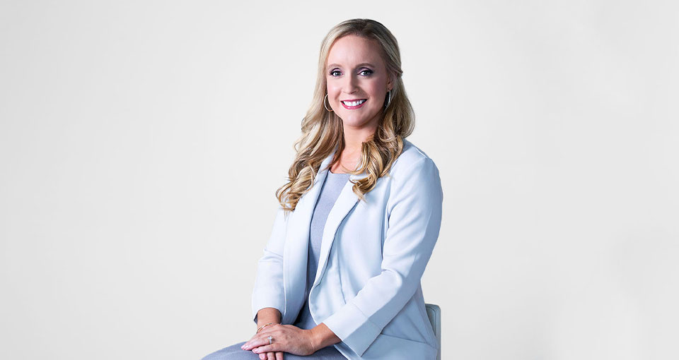 Dallas Association of Young Lawyers Selects Marisa Jeffrey O'Sullivan as 2019 Outstanding Young Lawyer of the Year