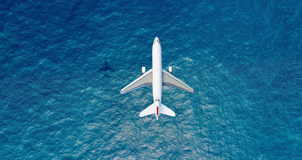 Recent Airline Disasters May Have Private Carriers and Reinsurers on the Run