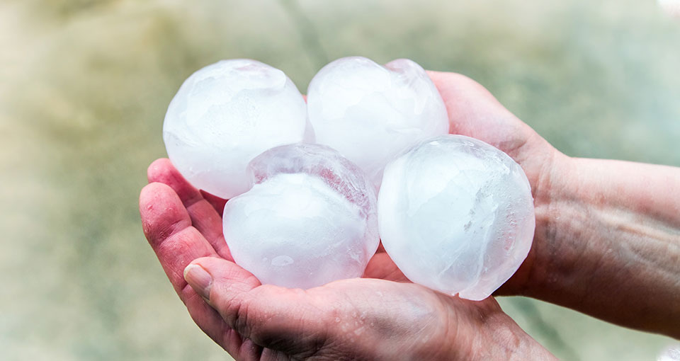 New Texas Hail Law Restricts Property Policyholder Rights Far Beyond Hail Claims