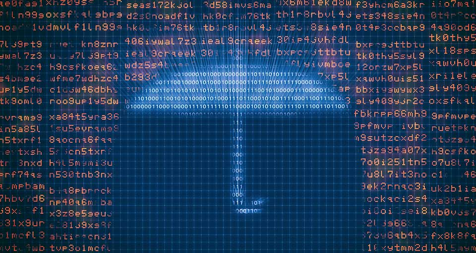 Buying Cyber Insurance Can Strengthen Data Security (With a Caveat)