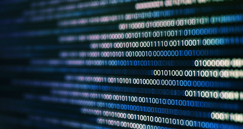 Could Poor Cyber Risk Management Void Your Cyber Coverage?